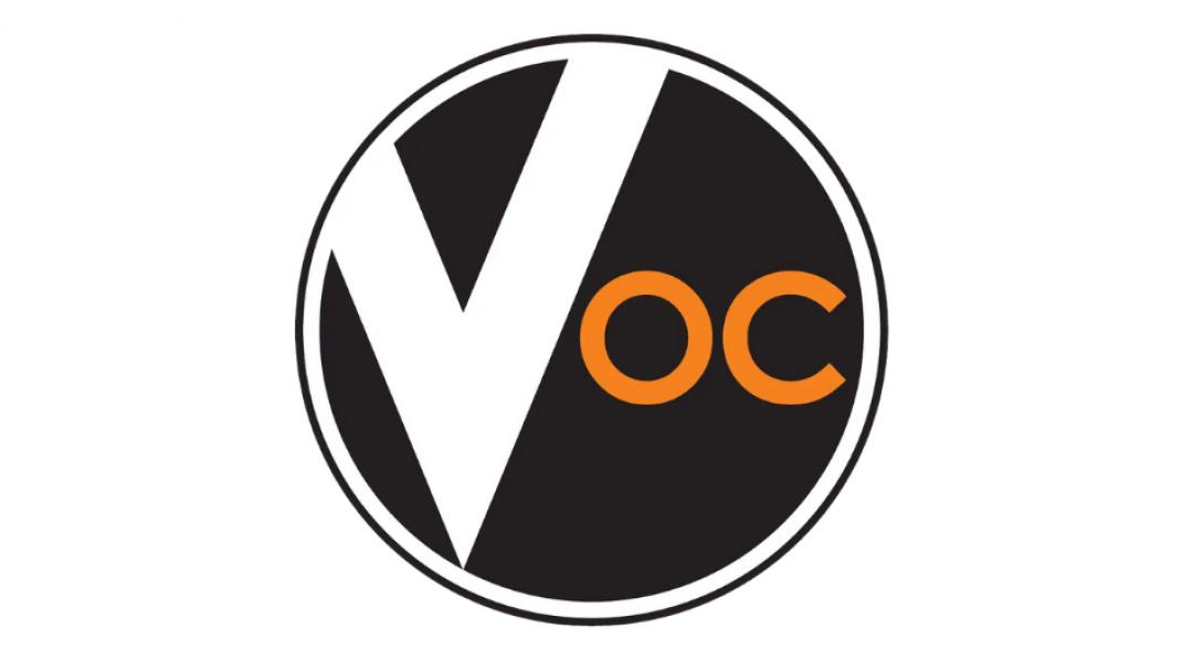 Fielder: UCI Deyanira Nevárez Martínez Volunteers Helping OC's Unhoused
