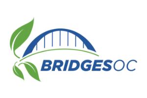 oc bridges logo